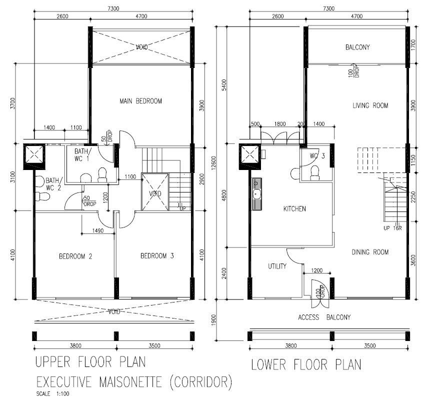 walk in pantry floor plans joy studio design gallery