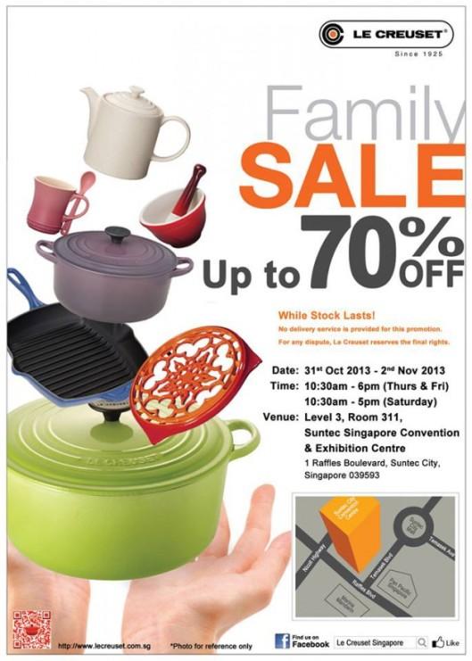 le-creuset-singapore-family-sale-628x880